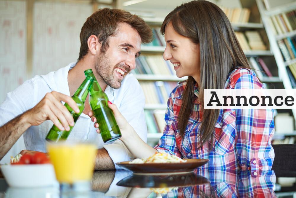 alkoholgendannelse og dating sort dating 100 gratis